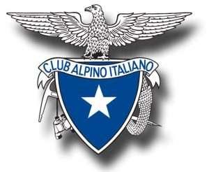 CLUB ALPINO ITALIANO sezione di Jesi (AN)