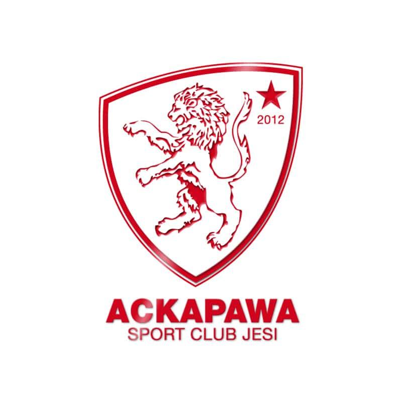 Polisportiva ACKAPAWA
