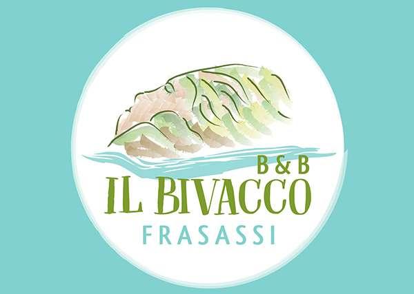 B&B IL BIVACCO FRASASSI